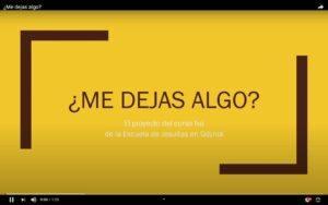 Komiks hiszpanski 300x188 Na lekcji języka hiszpańskiego
